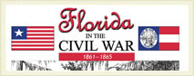 Florida in the Civil War